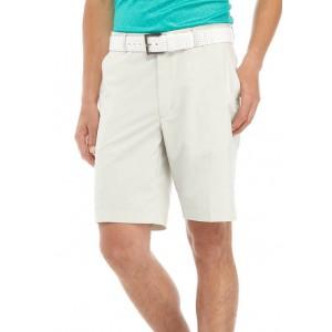 Greg Norman® Collection Men's Tech Shorts