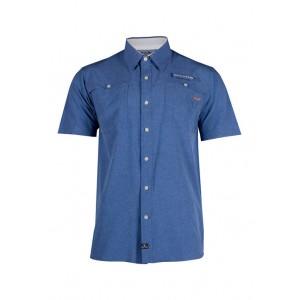 Salt Life Short Sleeve Lunker Shirt