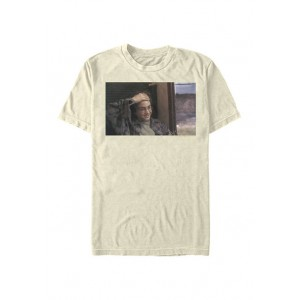 Harry Potter™ Harry Potter Cool Scar Graphic T-Shirt
