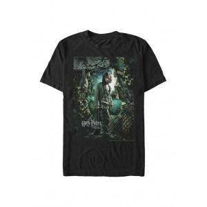 Harry Potter™ Harry Potter Sirius Azkaban Poster Graphic T-Shirt