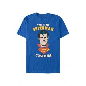 Superman™ Superman Short Sleeve T-Shirt