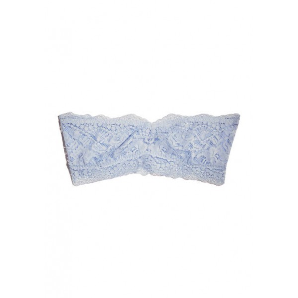 Free People Lacey Looks Bandeau