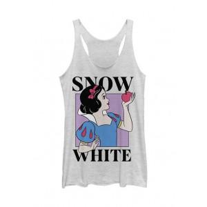 Disney Princess Junior's Snow White Graphic Tank