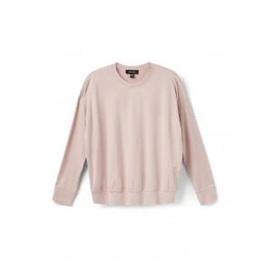 Karen Kane Women's Contour Stitch Sweatshirt