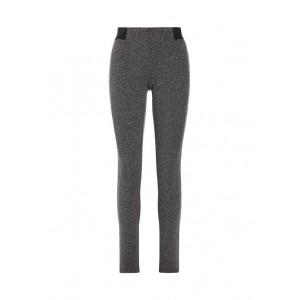 Chaps Women's Slim Fit Pants