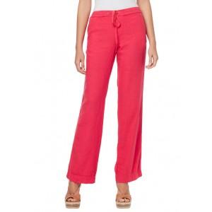 Jessica Simpson Nara Beach Pants