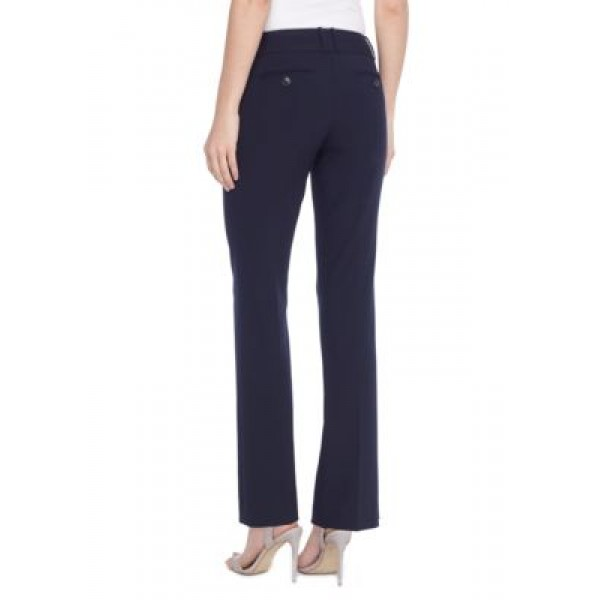 THE LIMITED The New Drew Bootcut Pant in Modern Stretch - Regular