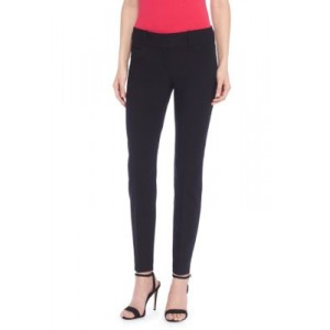 THE LIMITED The New Drew Skinny Pants in Modern Stretch - Regular