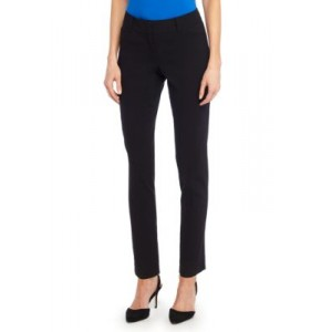 THE LIMITED Women's Signature Skinny Pants