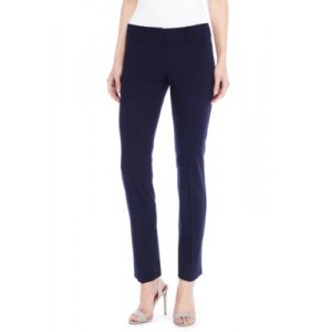 THE LIMITED Women's The New Drew Skinny Pants in Modern Stretch - Tall