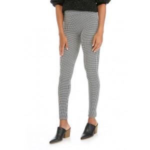 Wonderly Women's Studio Lace Leggings